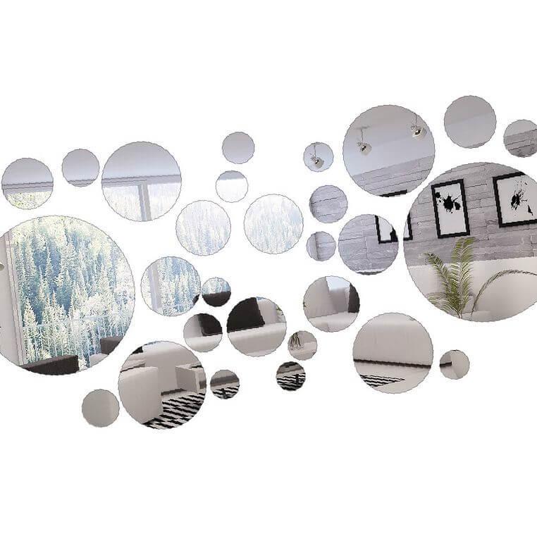 venta online espejo decorativo