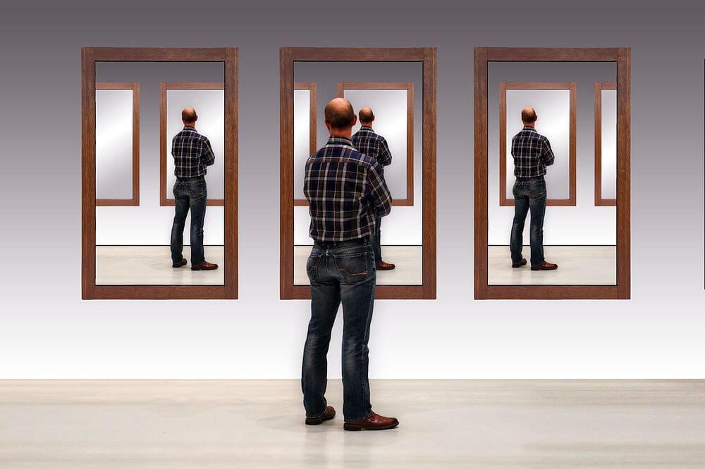apogeo marco espejos
