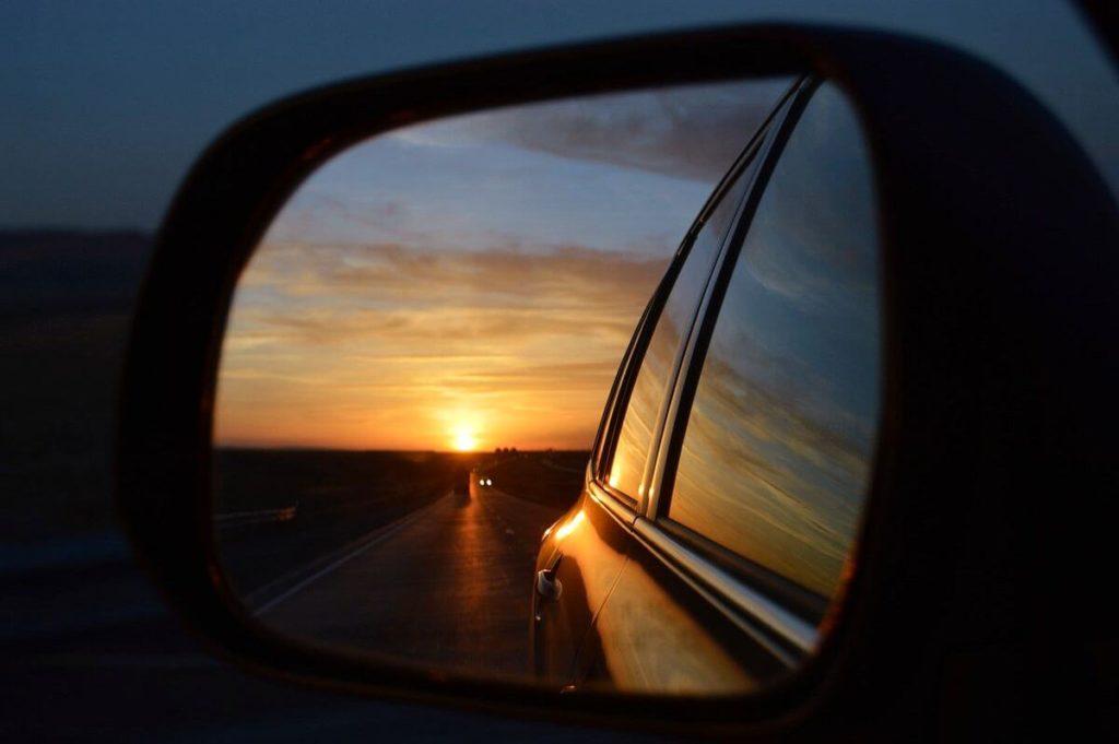 comprar espejos coche