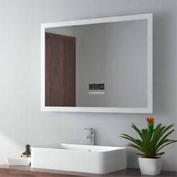 espejos-baño