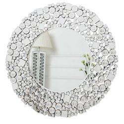 espejos-decorativos