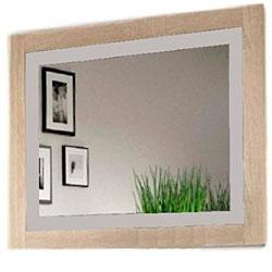 marcos-espejos